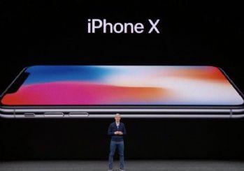 İşte yeni iPhone 8