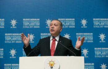 'Bu zat ülkesini, devletini yabancılara şikayet ederek...'