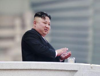 Kuzey Kore'den çifte tehdit