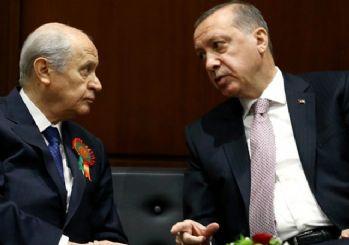 Ahmet Takan'dan MİT iddiası: Kasım ve aralık ayı içinde kopacak gümbürtüye hazır olun