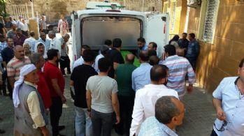 Akrabalar arasında silahlı kavga: 2 ölü, 2 yaralı