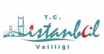 İstanbul Valiliğinden 'ders saati' kararı