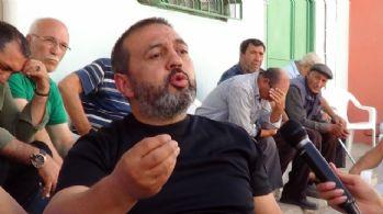 'Mavi Balina' oyununun öldürdüğü Furkan'ın babası konuştu