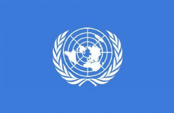 BM'den IKBY bağımsızlık referandumuna alternatif