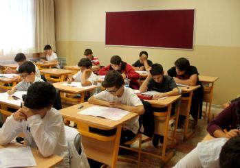 Bu yıl TEOG sınavı yapılmayacak