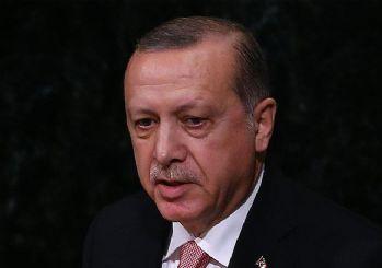 Cumhurbaşkanı Erdoğan: Üniversiteye giriş sınavları konusunda da değişiklik olacak