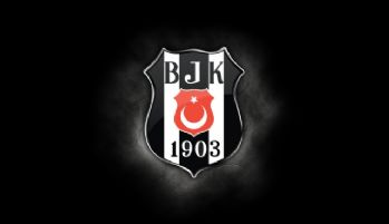 Beşiktaş'tan taraftarlarına derbi bilgilendirmesi
