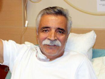 Ozan Arif hakkında dava açıldı