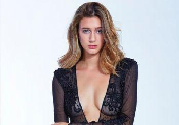 Itır Esen'in 15 Temmuz paylaşımı Miss Turkey 2017 tacının geri alınmasına neden oldu