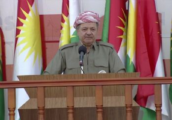 Barzani: Artık çok geç, 25 Eylül'den sonra görüşmelere açığız