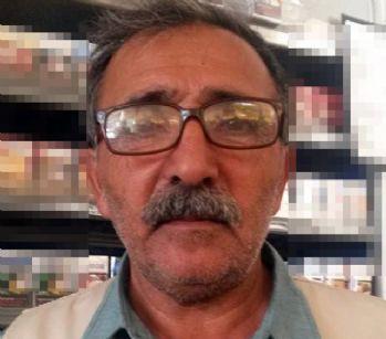 ESP temsilcisini MLKP'li teröristler öldürmüş
