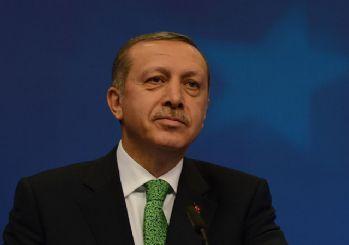 Cumhurbaşkanı Erdoğan talimatı verdi! 2018'de başlıyor