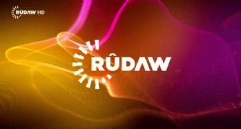 RTÜK, Rudaw için olağanüstü toplandı