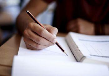 Üniversiteye giriş sil baştan: Üniversiteye tek sınav, yeteneğe göre yerleştirme