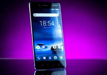 Nokia'nın yeni oyuncağı resmen Türkiye'de! İşte fiyatları