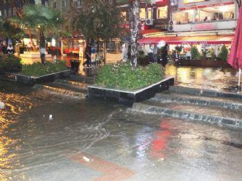 Meteoroloji uzmanı Orhan Şen'den pazar günü için korkutan benzetme