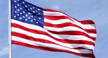 ABD, Suudi Arabistan'a 15 milyar dolarlık füze satışını onayladı