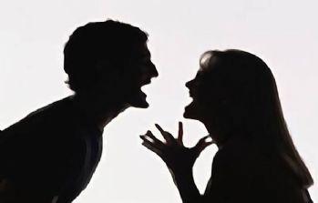 Evde küs yaşayıp yatağını ayırmak boşanma sebebi