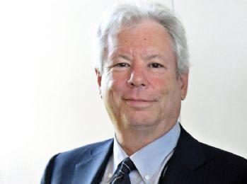 Nobel Ekonomi ödülü ABD'li iktisatçı Thaler'e