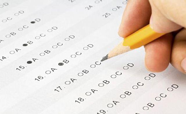 Üniversiteye giriş sınavı değişti: Yükseköğretim Kurumları Sınavı