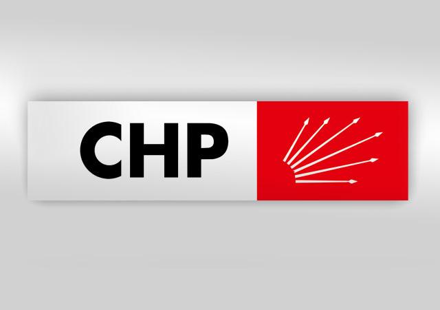 İşte CHP'nin Ankara, İstanbul ve Bursa adayları!