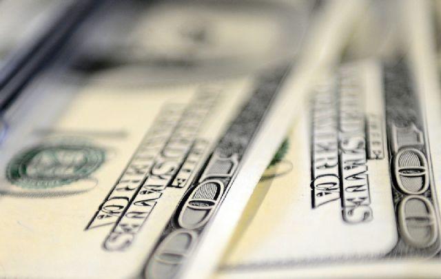 Dolar ve euro fırladı! Altını olanlar dikkat (23 Ekim 2017)