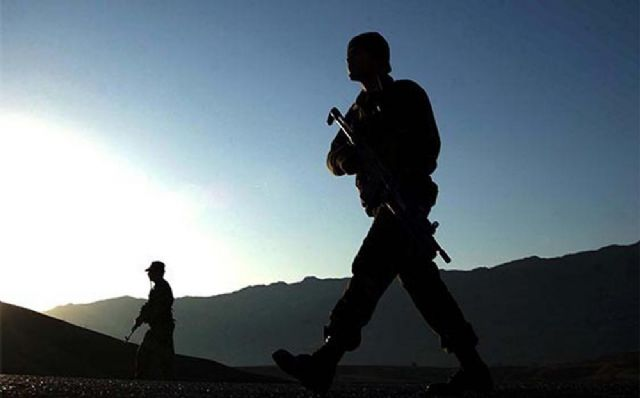 PKK'ya darbe! Bestler-Dereler'de 31 PKK'lı öldürüldü