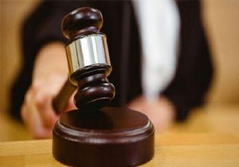Casusluk yaptığı iddia edilen Türk'e 2 yıl ceza
