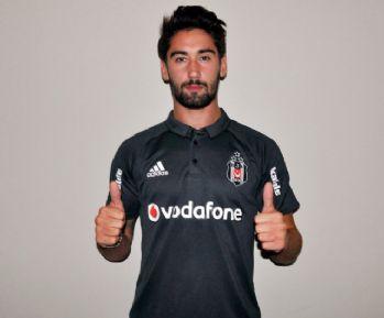 Beşiktaş'a Orkan'dan kötü haber