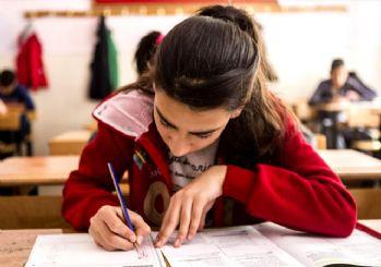 12 soruda üniversiteye girişte yeni sınav sistemi (Yükseköğretim Kurumları Sınavı - YKS nedir?)