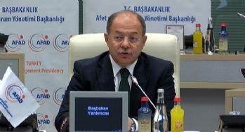 'İstanbul'da yeni bir dönem başlatacağız'