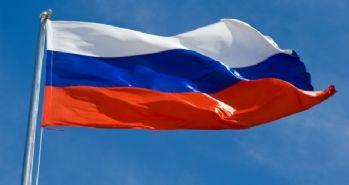 Rusya: 'ABD'nin çekilmesi önemli projeleri bozacak'