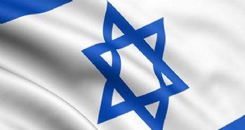 İsrail: 'Trump'ın kararı cesur ve ahlaki bir karar'