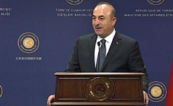 'Kürt yönetiminin hesabı Bağdat'tan döndü'