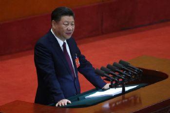 Çin'de Komünist Parti Kongresi başladı