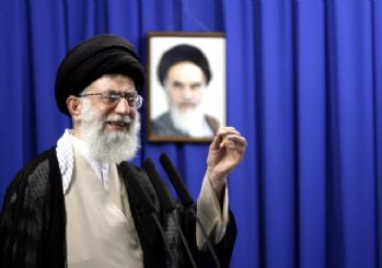 'ABD çekilirse, İran anlaşmayı bozacak'