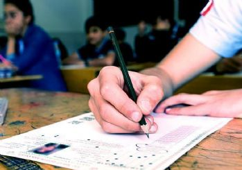Üniversiteye giriş sınavı YKS'nin tarihi kesinleşti