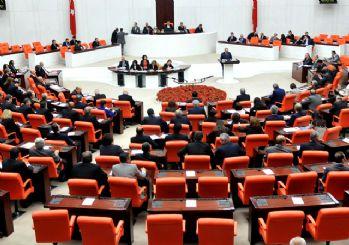 CHP, muhtarlara nikah kıyma yetkisi için teklif verdi