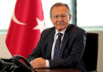 Balıkesir Belediye Başkanı Ahmet Edip Uğur istifa sinyali!