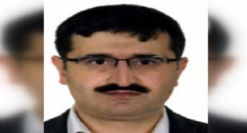 Enes Özcan tutuklandı