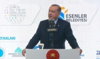 'İstanbul'a ihanet ettik'