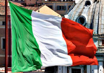 İspanya'dan sonra İtalya'da mı bölünüyor? İşte referandum sonuçları