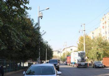 Diyarbakır'da askere hain tuzak