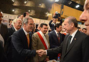 Recep Altepe'nin Erdoğan'la ortak yönü!