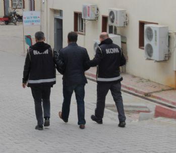 9 ilde 'ByLock' operasyonu: 10 gözaltı