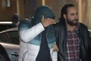 İstanbul'da FETÖ operasyonu: 60 gözaltı kararı