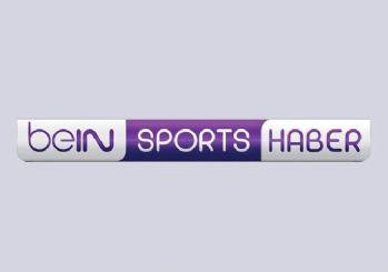 beIN Sports'tan şifresiz kanal! beIN Sports Haber canlı izle
