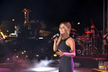 O paylaşımlar dert oldu: Konser iptal edildi