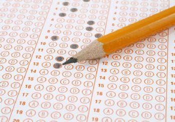 Üniversite sınavı yeniden değişiyor