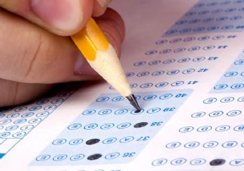 Liselere geçişte TEOG'un yerine sınavsız dönem
